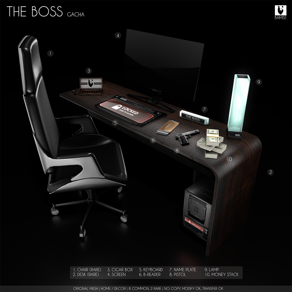 TheBossAD_1024.png
