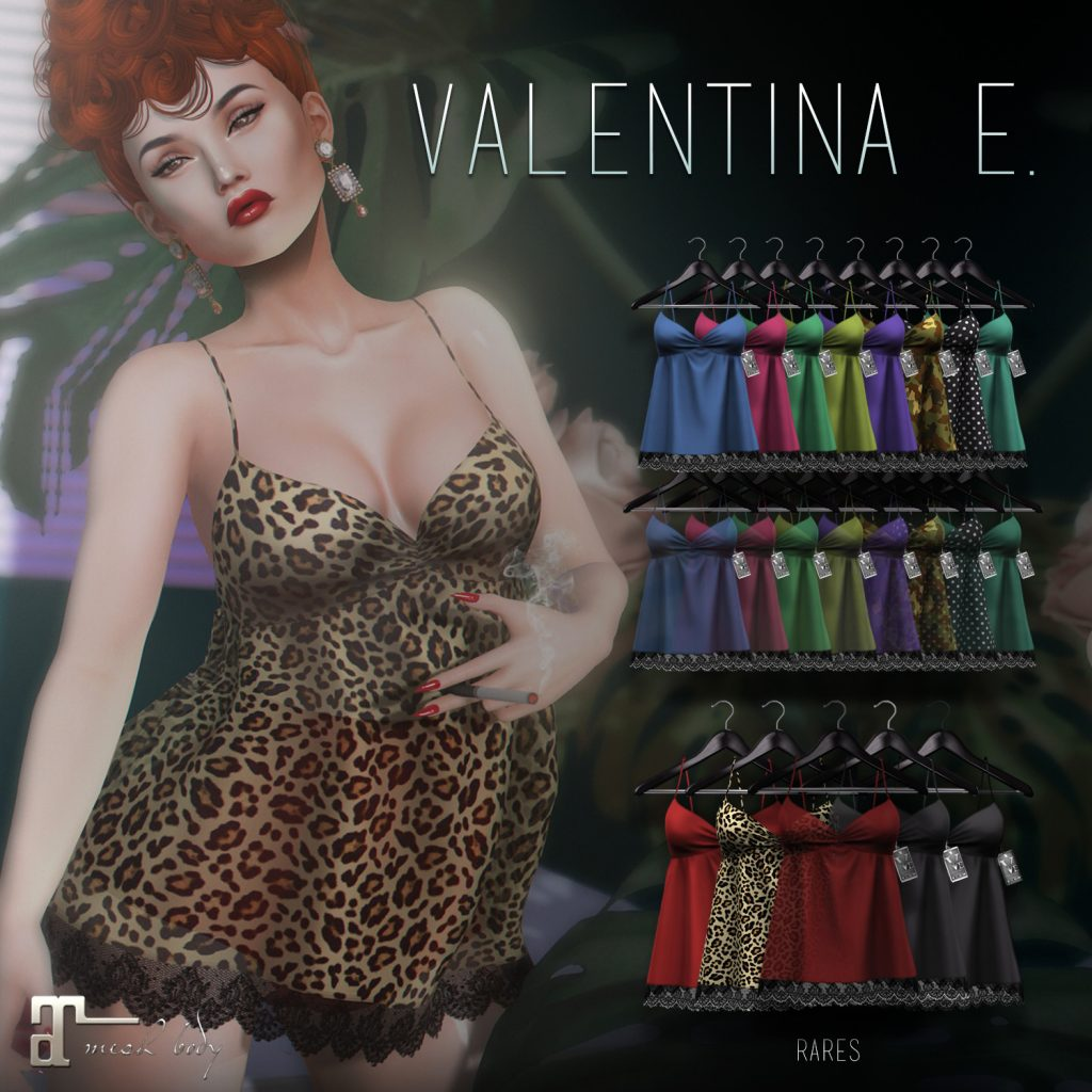 Valentina-E.-Key-1024x1024.jpg