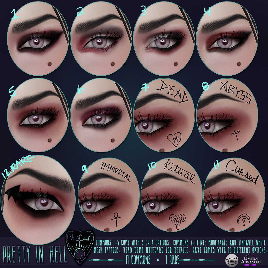 VileCult-Pretty-in-Hell-Gacha-Key.png
