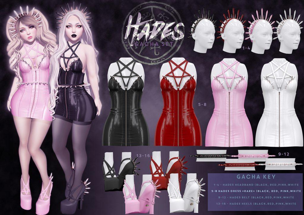 Violent-Seduction-Hades-Gacha-Key-1024x725.jpg