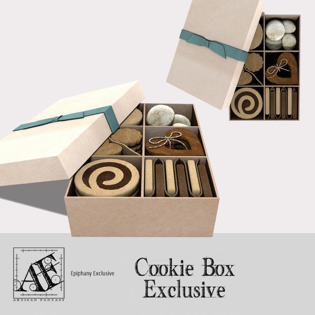 AFAD_CookieBoxExclusive.png
