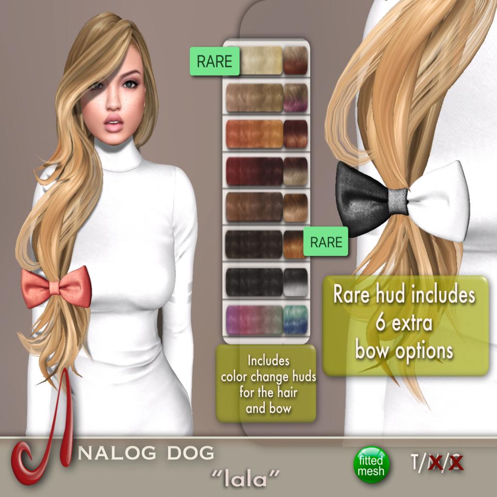 Analog-Dog-Hair-GACHA-lala.png