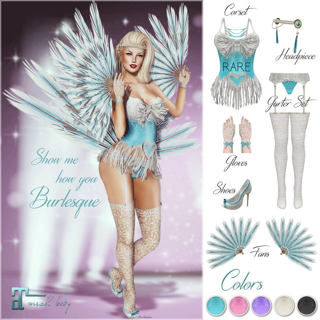 Belle-Epoque-Show-me-how-you-burlesque--1024x1024.jpg