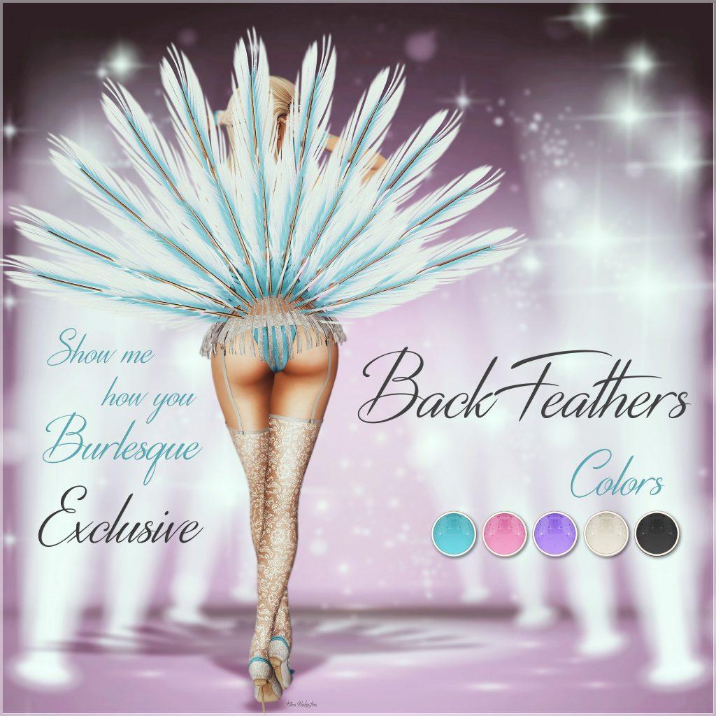 Belle-Epoque-Show-me-how-you-burlesque-Exclusive-1024x1024.jpg