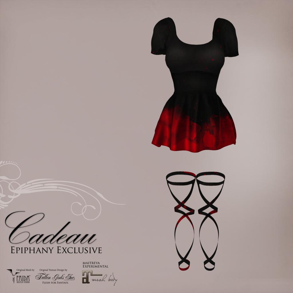 Cadeau-Exclusive-Fallen-Gods-Inc.-Faida.png