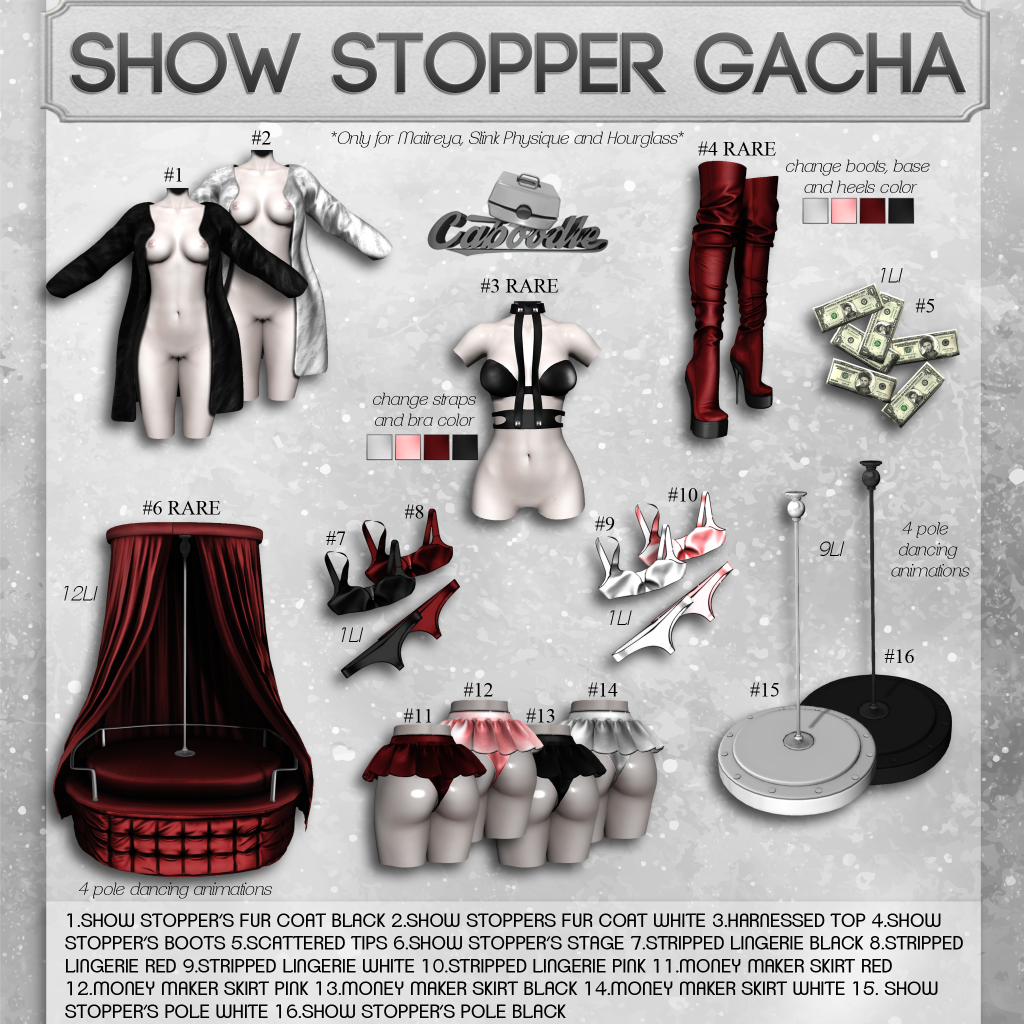 Caboodle-Show-Stopper-Gacha-1024x1024.png