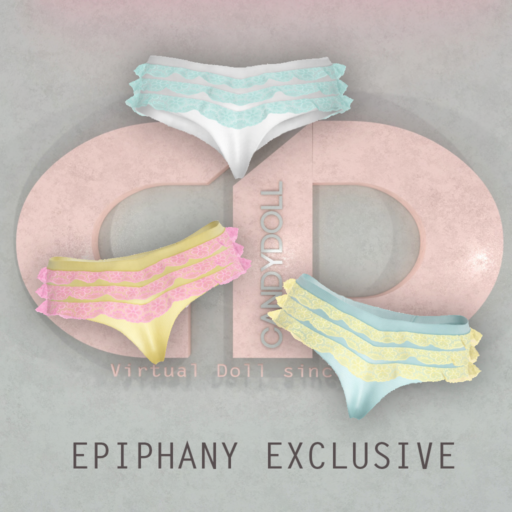 cd-exclusive-1.png