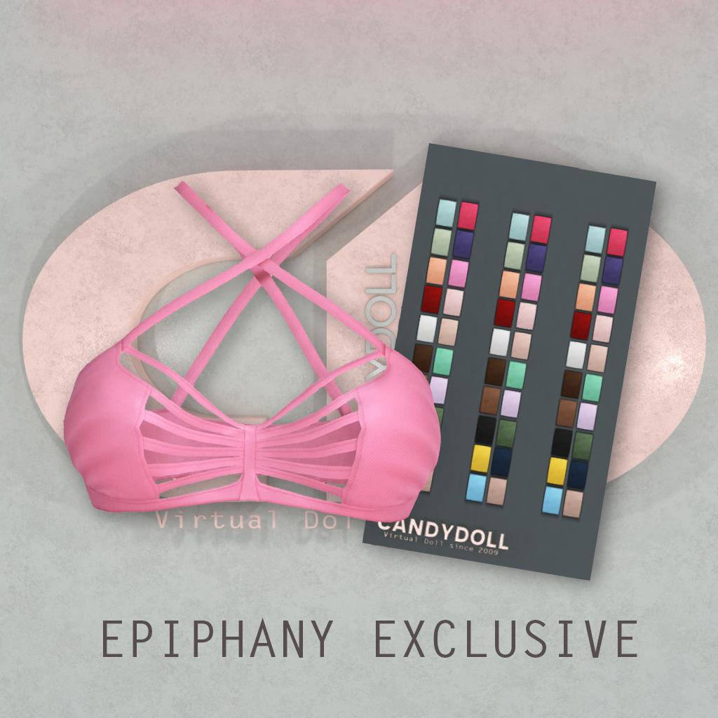 cd-exclusive-2.png
