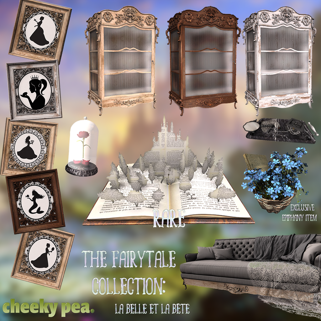 Cheeky-Pea-Epiphany-January-Key.png