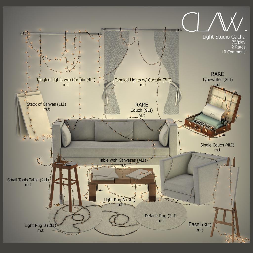 C-L-A-Vv.-Light-Studio-Gacha-Sheet.png