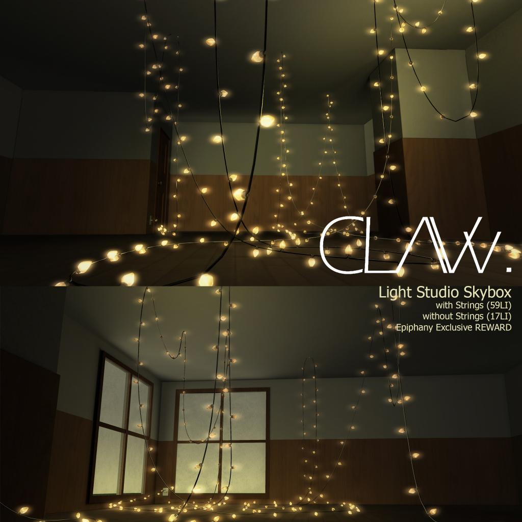 C-L-A-Vv.-Light-Studio-Skybox-Epiphany-Exclusive.png