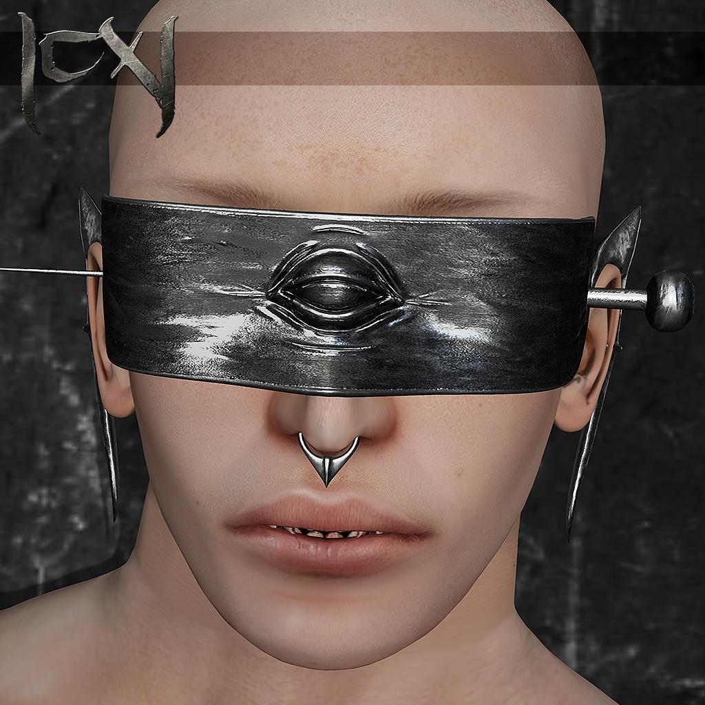 CX-Sacrosanct-Exclusive.png