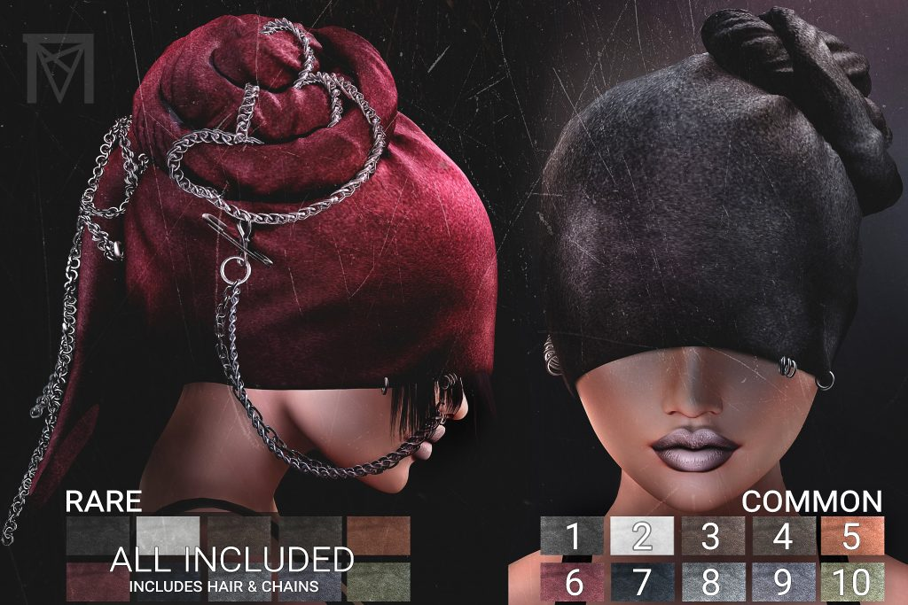 Details-KeyF-1024x683.jpg