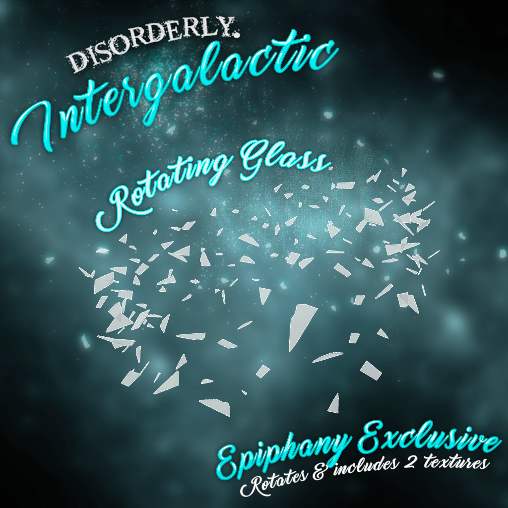 DISORDERLY.-_-INTERGALACTIC_EXCLUSIVE.png
