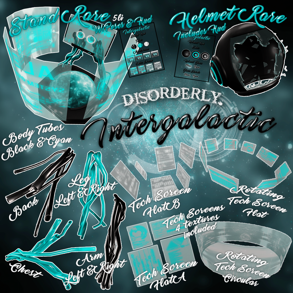 DISORDERLY.-_-INTERGALACTIC_KEY-USE-THIS-ONE-PLS.png
