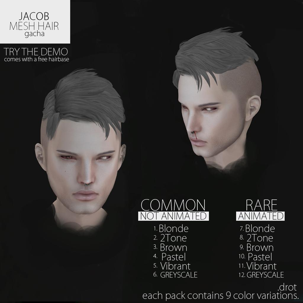 Drot_-Jacob-Mesh-Hair-Gacha-Ad.png