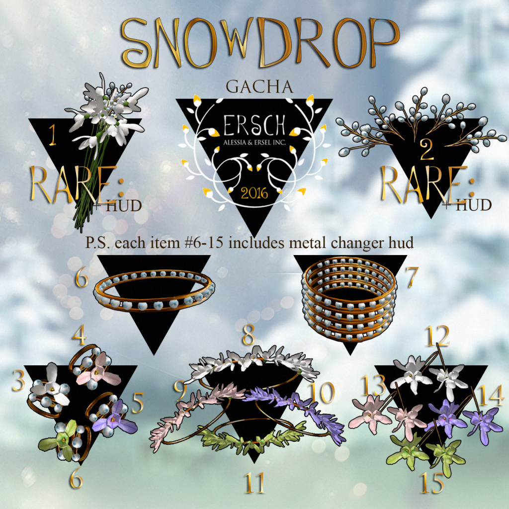 ERSCH-Snowdrop-Gacha.png
