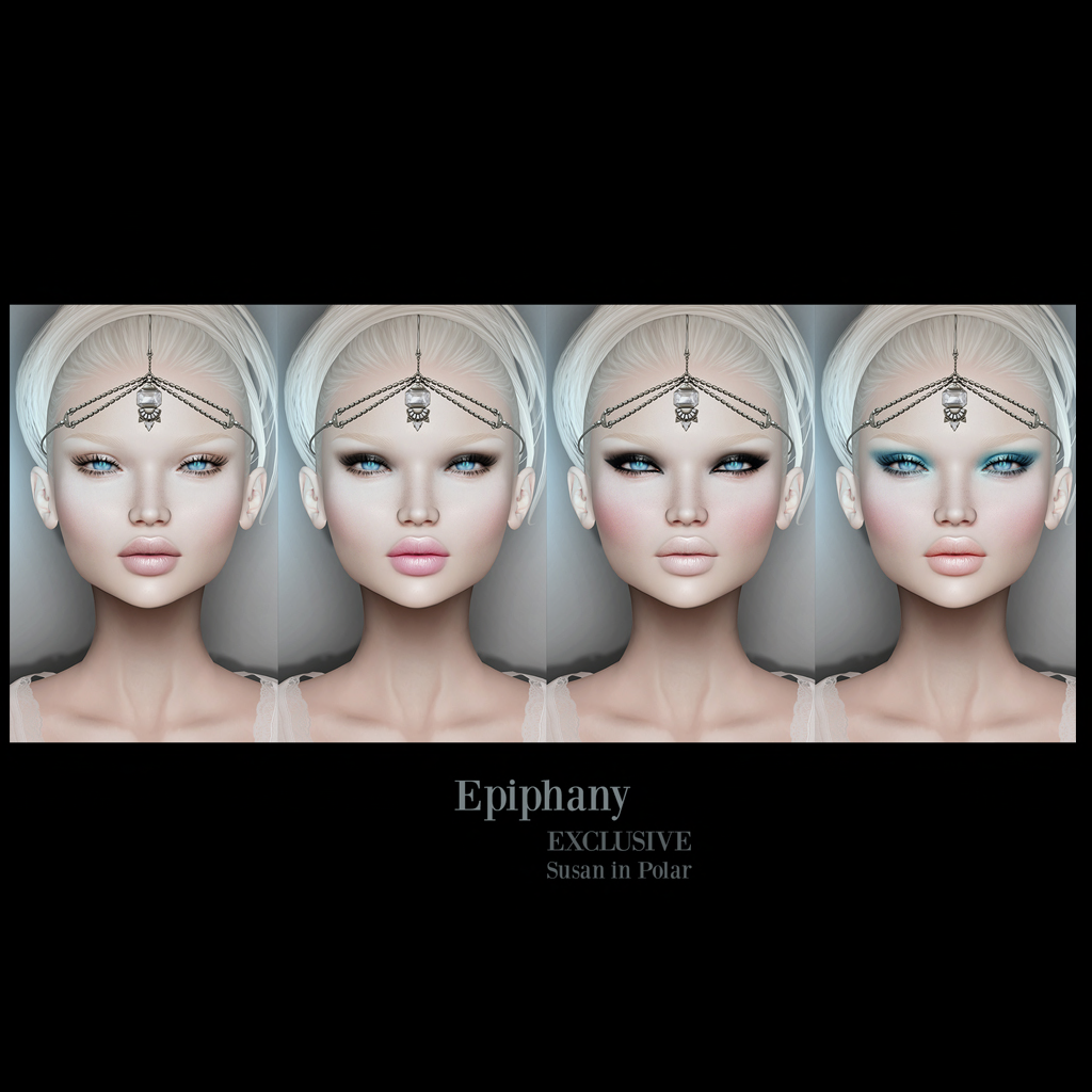 Glam-Affair-Epiphany-GACHA-Key-eXCLUSIVE.png