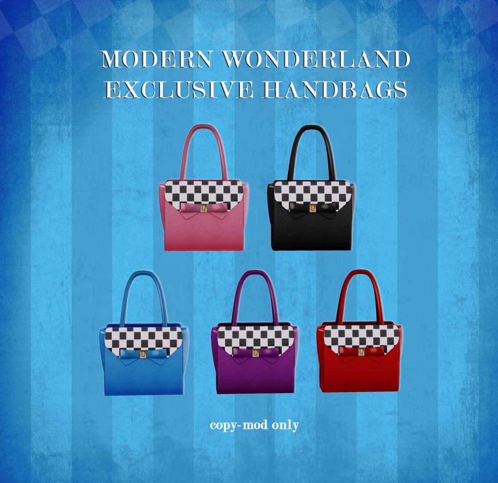 ILLI-modern-wonderland-exclusives-1024x994.png
