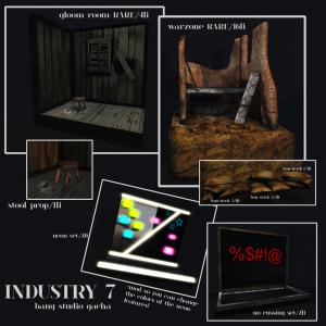 industry-7_gacha-key_bang-studio-300x300.png