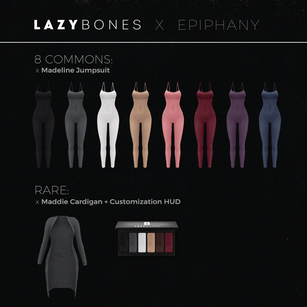 LAZYBONES-Epiphany-Display.png