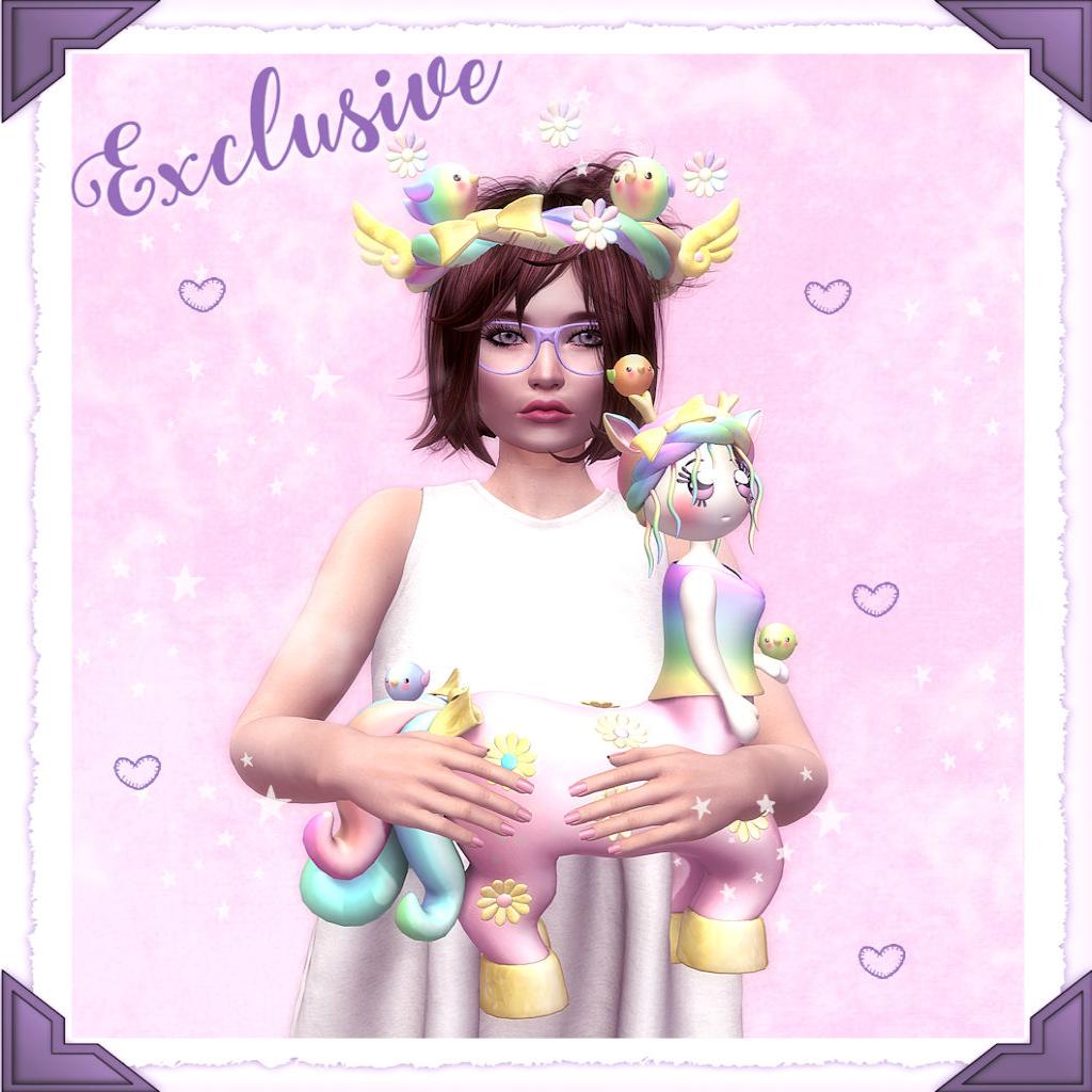 Les-sucreries-de-Fairy-Exclusive.png