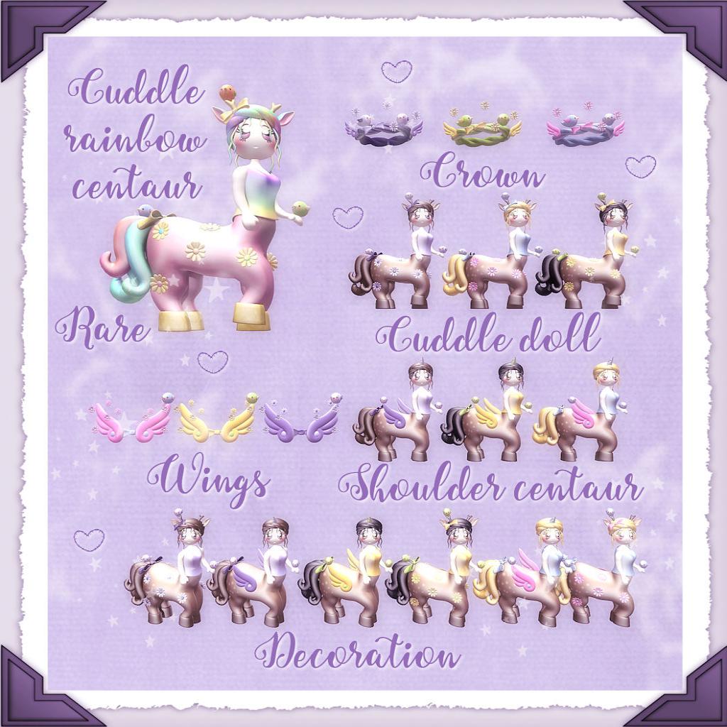 Les-sucreries-de-Fairy-Key.png