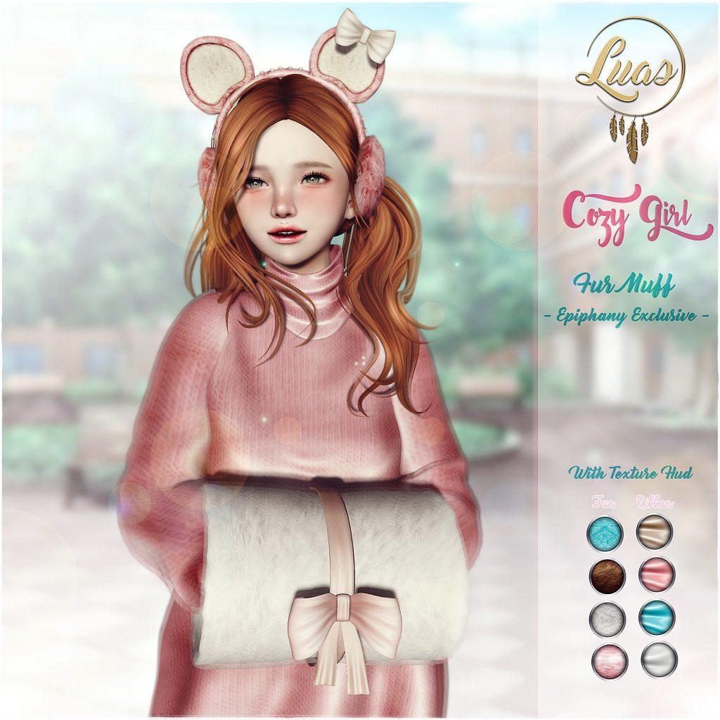 Luas-Cozy-Girl-Fur-Muff-Exclusive-1024x1024.jpg