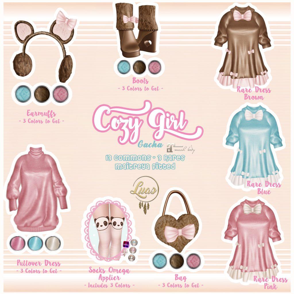 Luas-Cozy-Girl-Gacha-Key-1024x1024.jpg