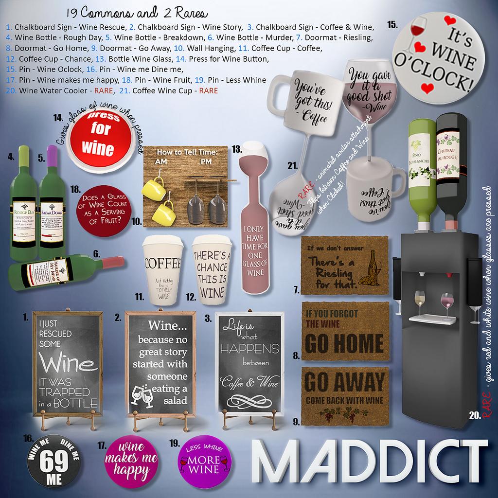 MADDICT-Key.jpg