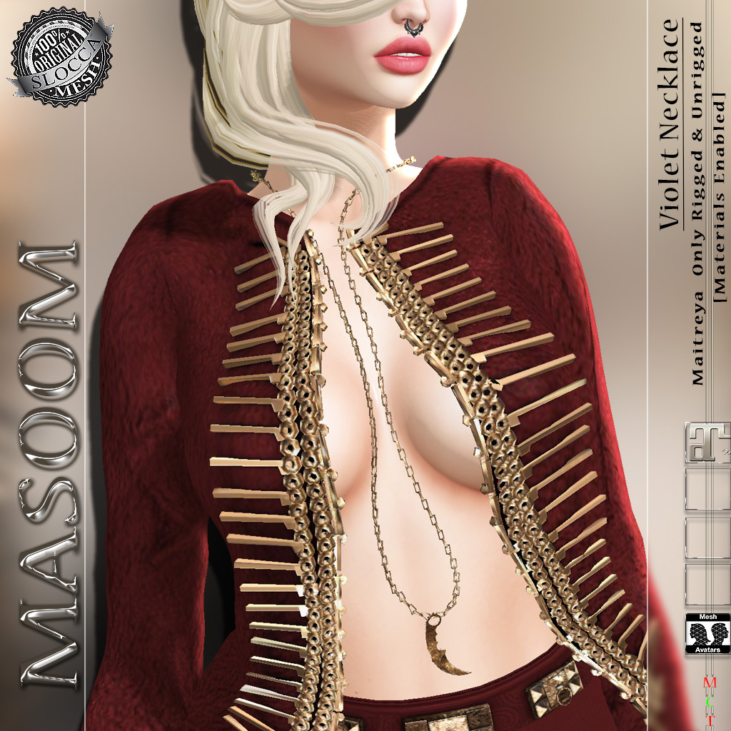 Masoom-Violet-outfit-Exclusive-adv.png