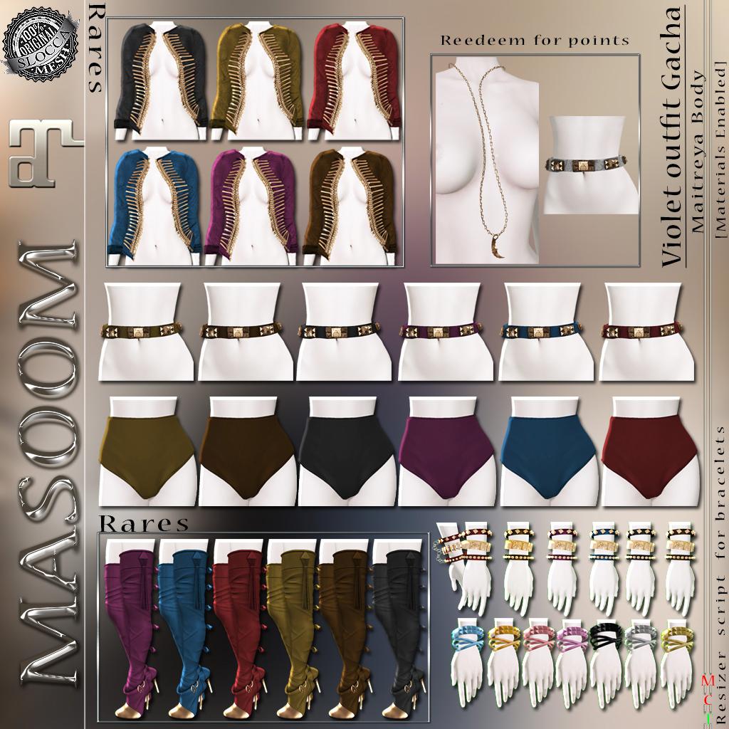 Masoom-Violet-outfit-Gacha-key.png