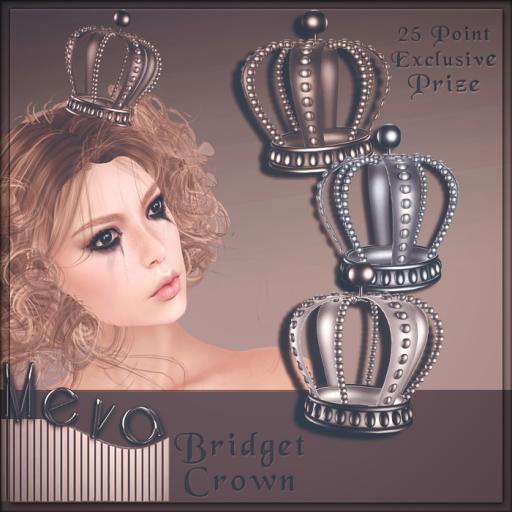 Meva-Bridget-Exclusive-Point-Prize.png
