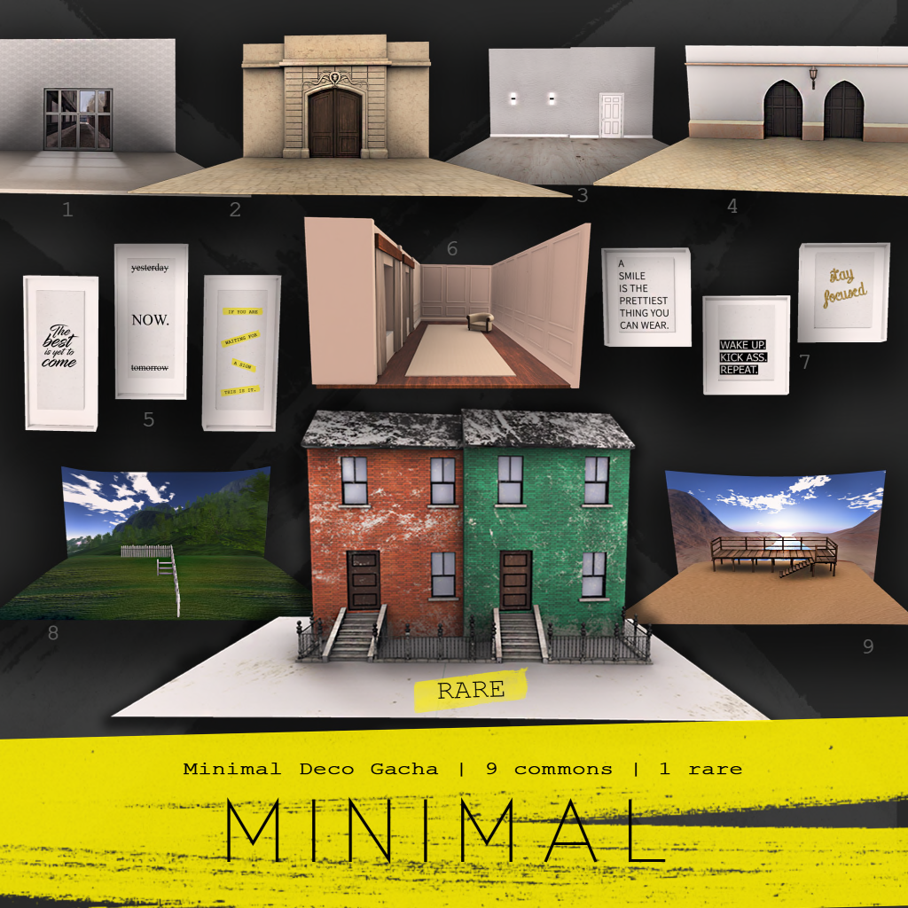 MINIMAL-Sights-Gacha.png