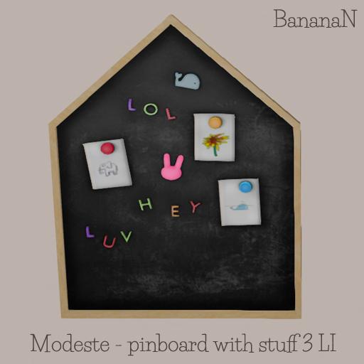 modeste_exclusive_banana.png