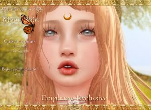 Moon-skin-Exclusive-Enfer-Sombre_AD_2-peach-300x218.jpg