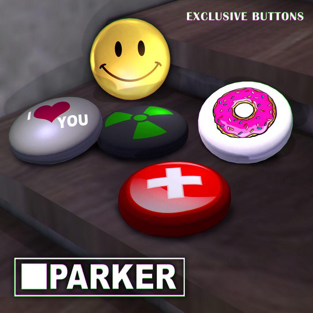 PARKER-BUttons-1024x1024.jpg