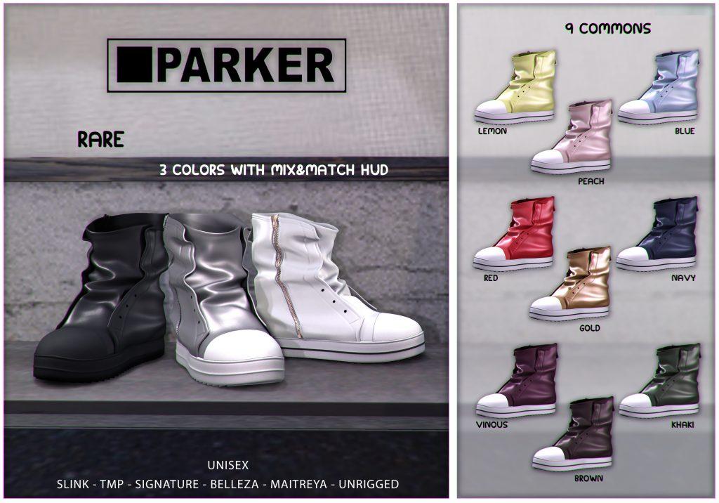 PARKER-James-CHUCKS_EPIPHANY-1024x716.jpg