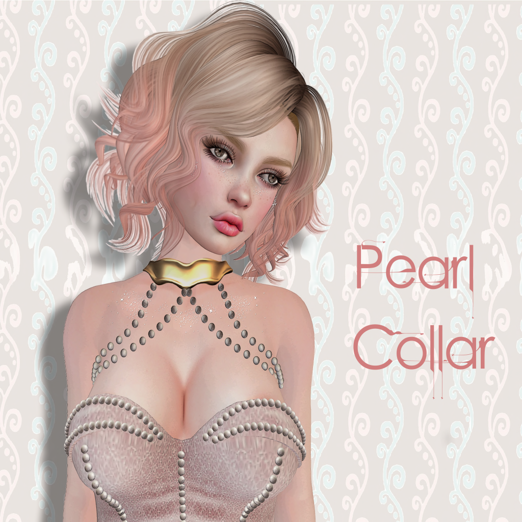 Pearl-collar.-__Una.-2.Exclusive.png