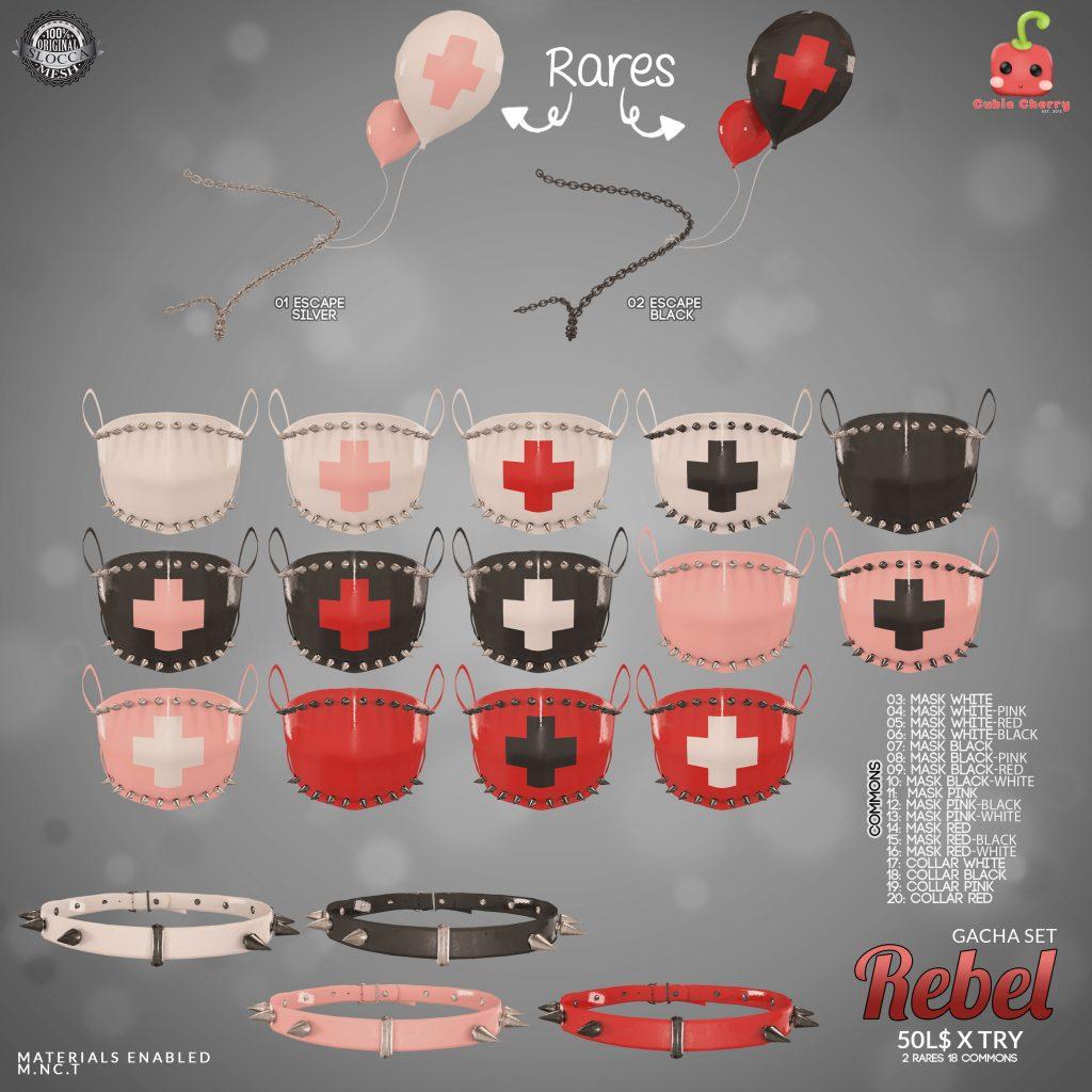 Rebel-gacha-key-cubic-cherry-1024x1024.jpg