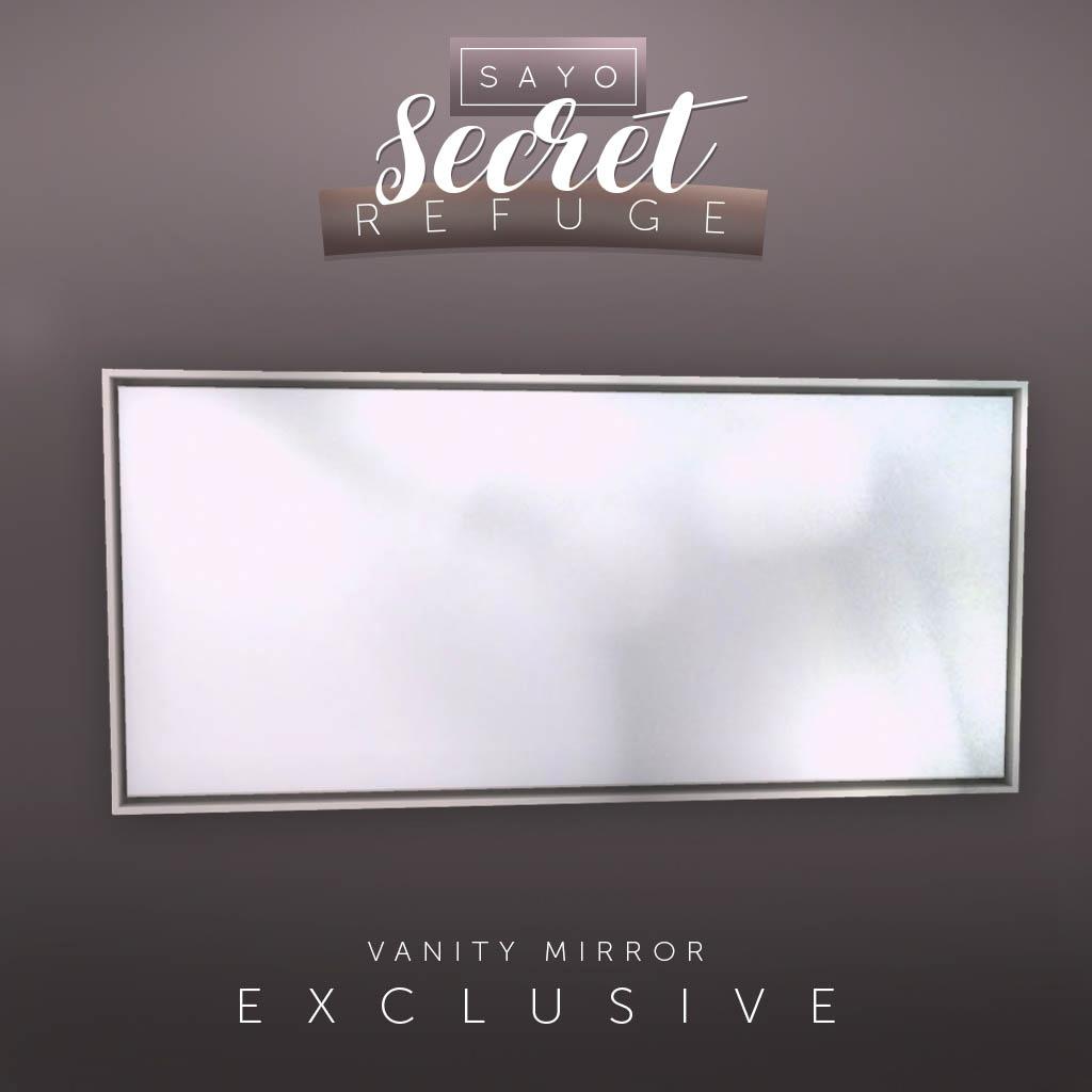 SAYO_Exclusive_SecretRefuge.png