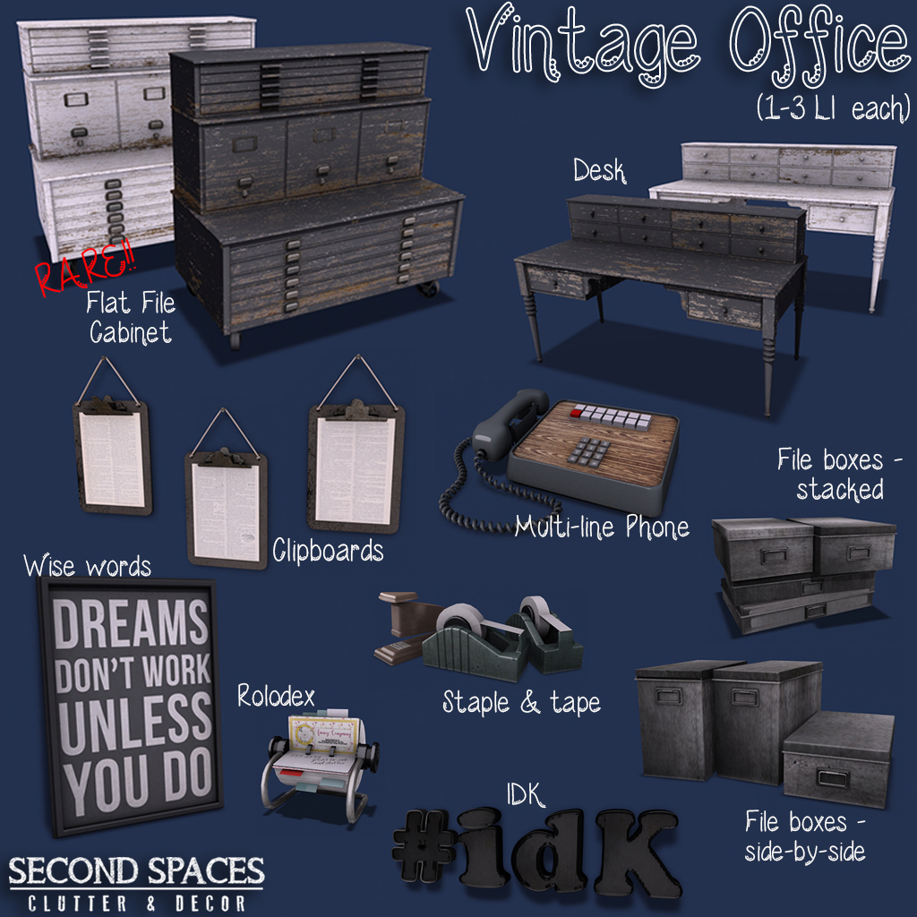 second-spaces_vintage-office_epiphany_common-gacha-vendor.png