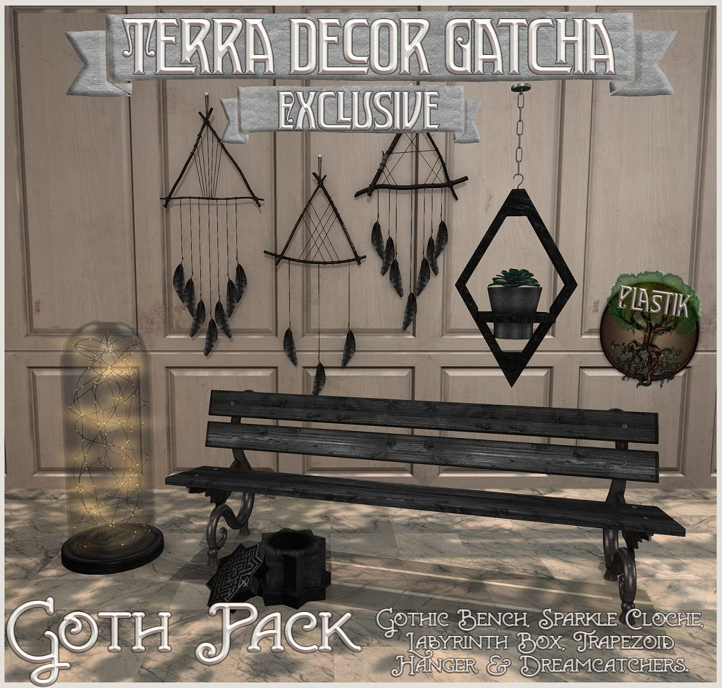 Terra-Decor-EXCLUSIVE-Goth-Pack-BRANDED-1024x977.jpg