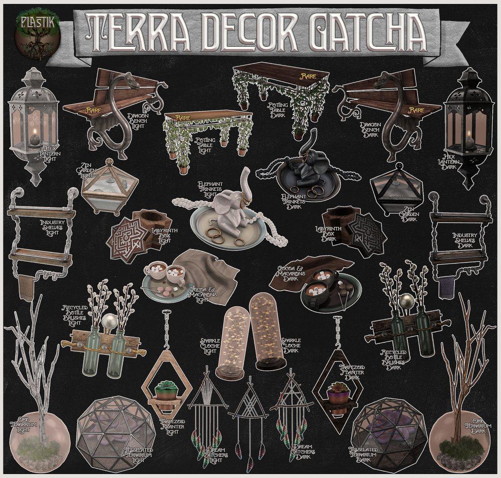 Terra-Decor-MAIN-BRANDED-1024x977.jpg