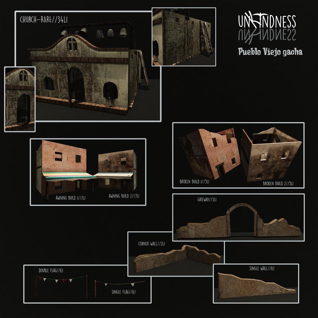 unkindness-Pueblo-Viejo_vendor-ad.png