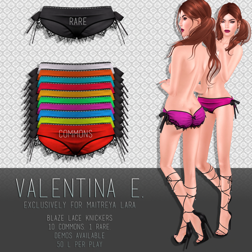 Valentina-E.-Blaze-Lace-Undies-GACHA-KEY.png