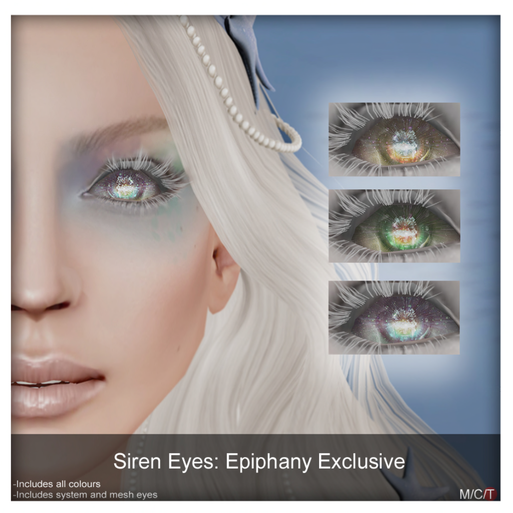 A.D.D.Andel-Siren-Eyes-Epiphany-Exclusive-AD.png