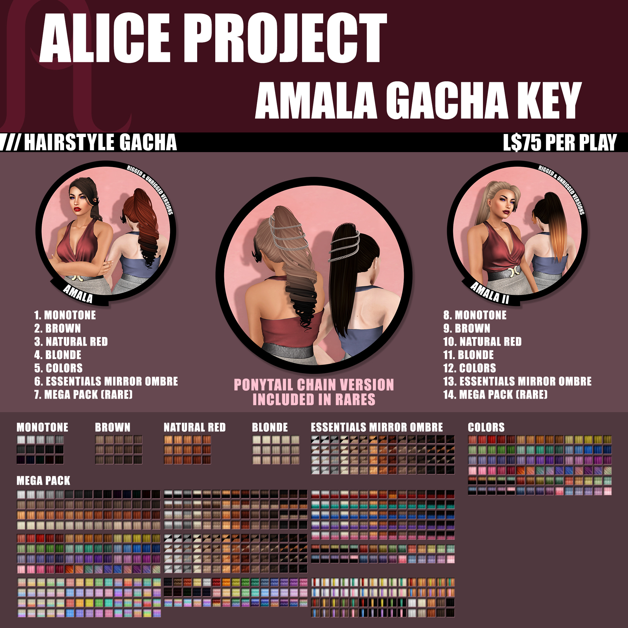 Alice-Project.jpg