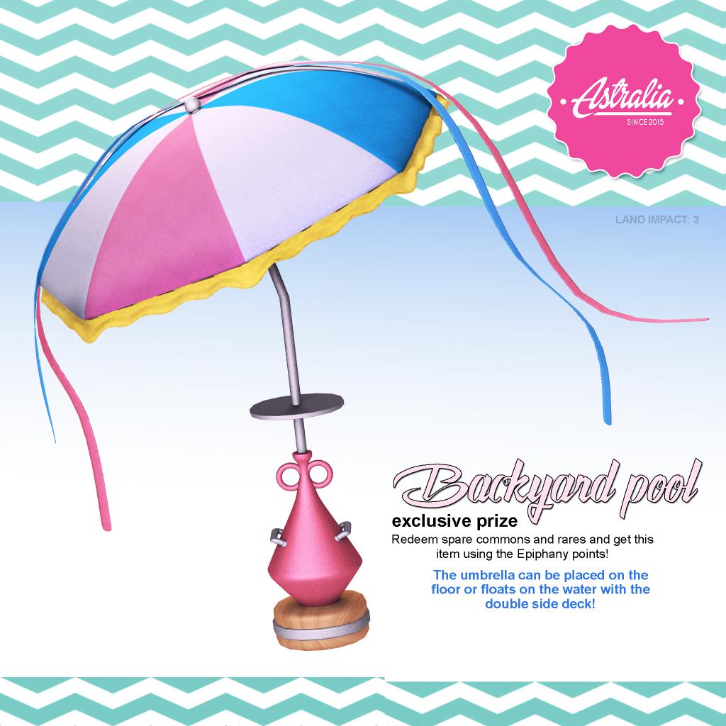 Astralia-Backyard-pool-umbrella-vendor.png