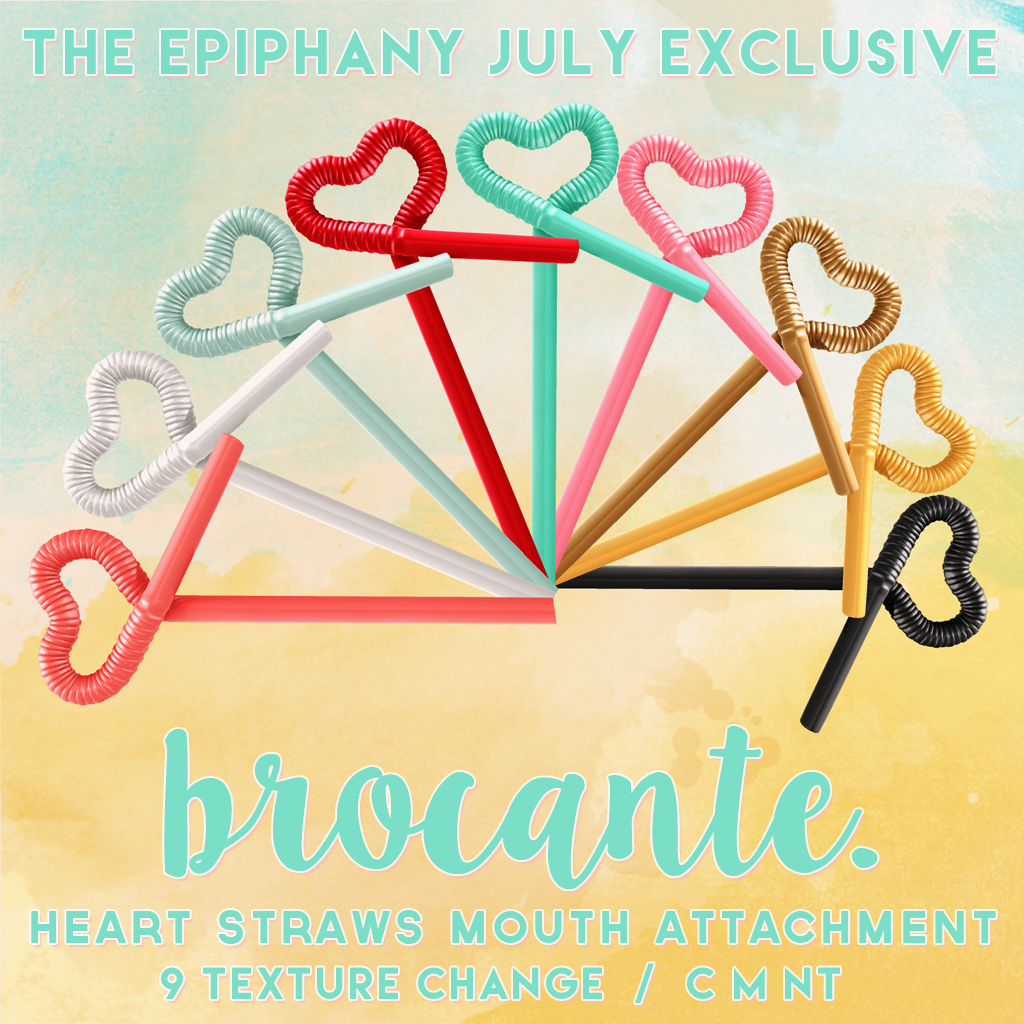 brocante.-epiphany-july-16-exclusive.png